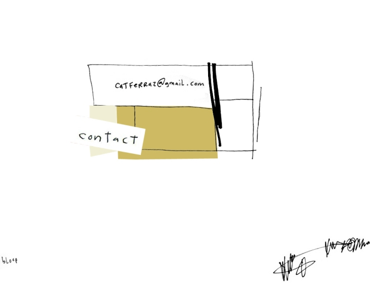 contact_copy