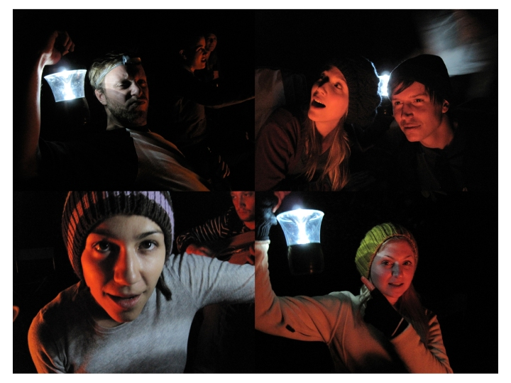 lantern_group