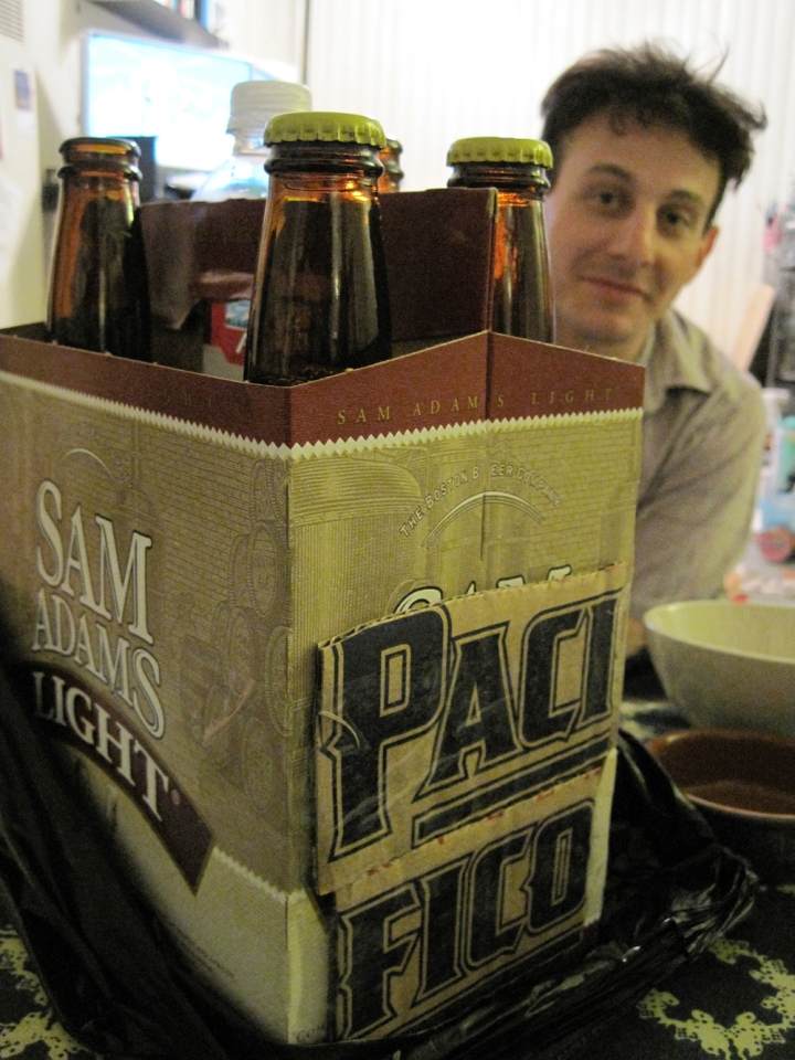 pacifico_sam_adams