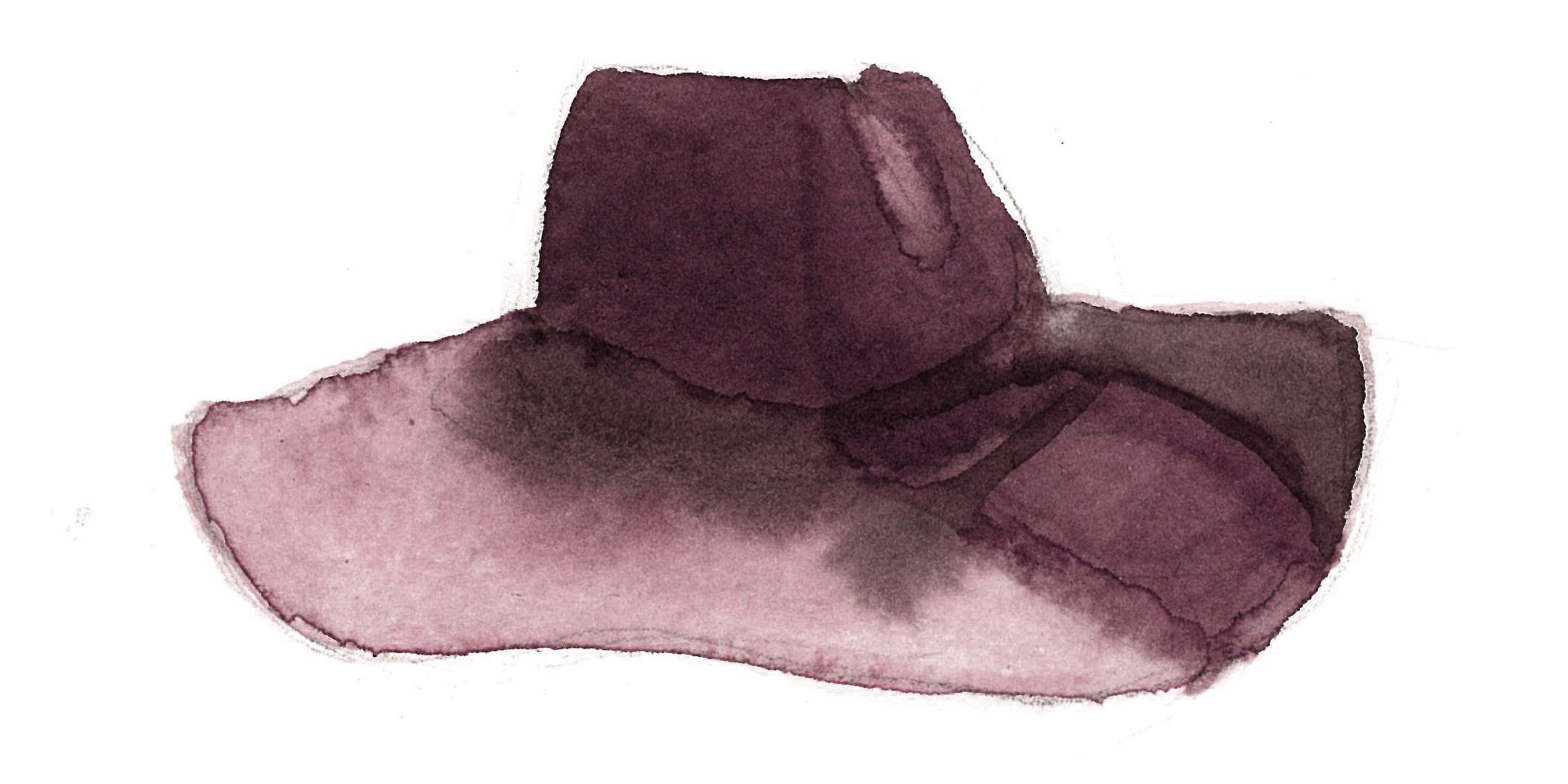 watercolors_onblog_hat
