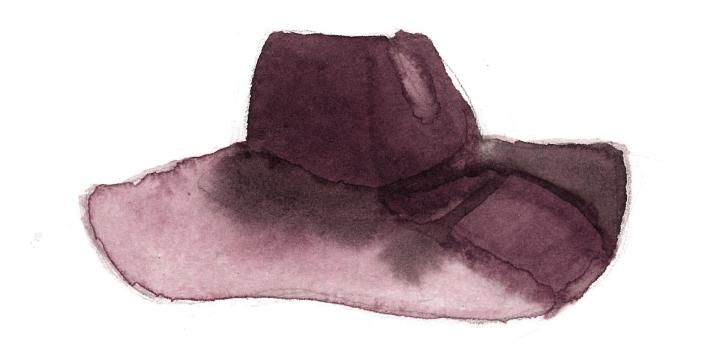 watercolors_onblog_hat
