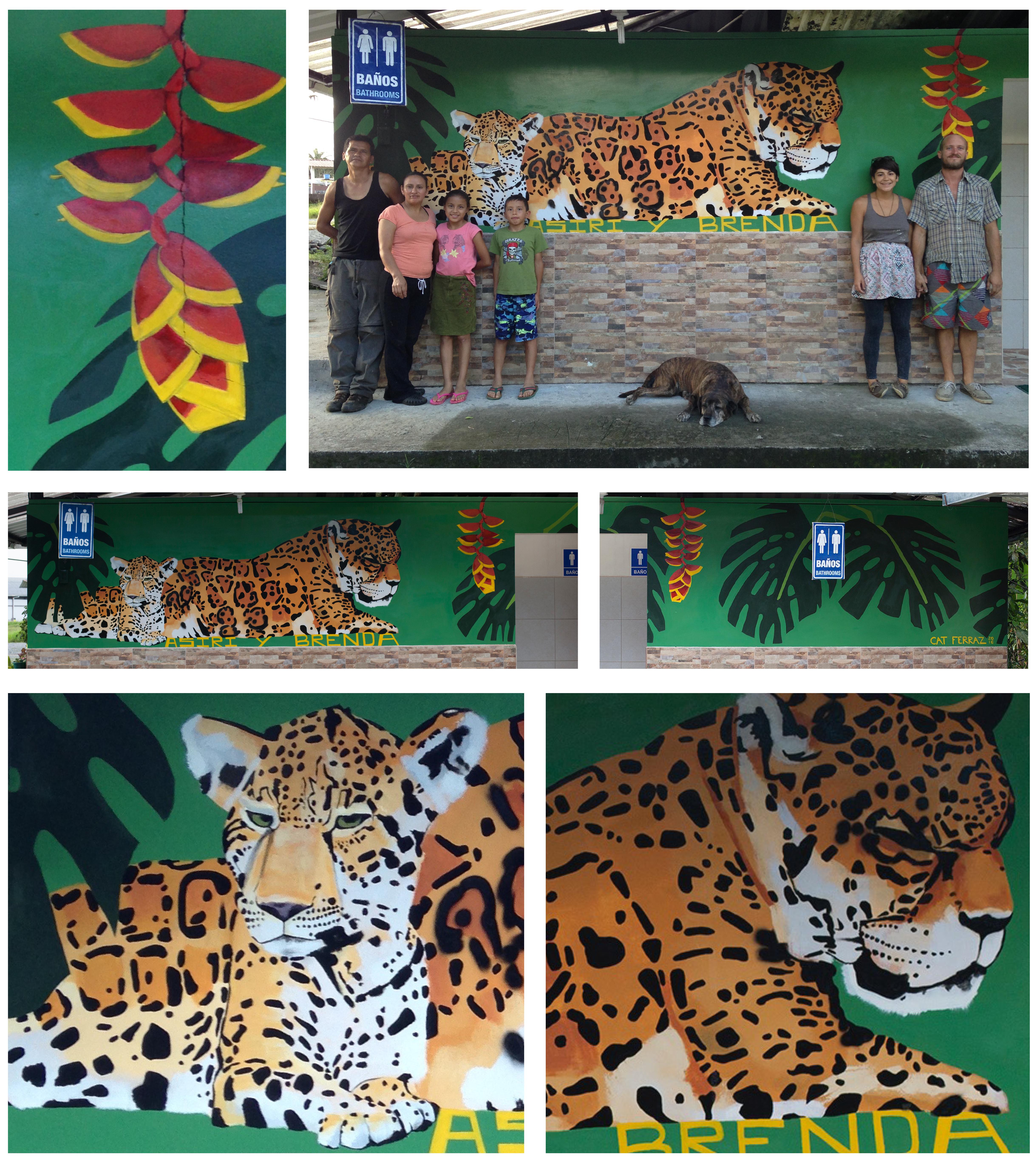 jaguar_mural-2